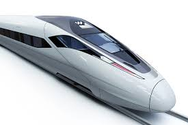 future   technology  global warming timeline  gdp india  china high speed rail future