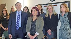 boston dog lawyers media photo galleries animal law practice group meeting by massbar boston