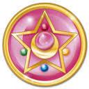 <b>Sailor Moon</b> Wallpapers HD Custom Anime NewTab