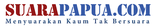Image result for suarapapua