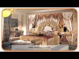 elegant interior design italian bedroom furniture bedroom furniture interior design