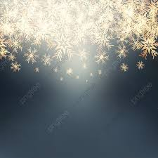 <b>Golden Snowflakes</b> Png, Vector, PSD, and Clipart With Transparent ...