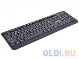 <b>Клавиатура Defender</b> проводная <b>OfficeMate HM</b>-<b>710</b> — купить по ...
