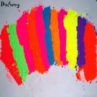 Neon Fluorescent Powder - <b>Dofuny</b> Decoration Store - AliExpress