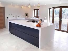 kitchen design gorgeous colorful