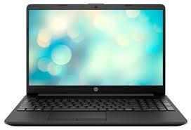 Купить <b>Ноутбук HP 15-dw2006ur</b> (<b>3A701EA</b>), черный по низкой ...