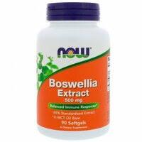 «Solgar экстракт смолы <b>босвеллии 60</b> растительных <b>капсул</b> ...