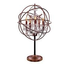 <b>Настольная лампа Loft IT</b> Loft1897T купить в Екатеринбурге ...