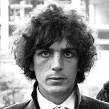 <b>Syd Barrett</b> - Death, Songs & Albums - Biography