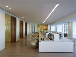 office entrance office reception office working capital office interiors