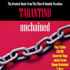 <b>Various Artists</b>: <b>Tarantino</b> Unchained - Music on Google Play