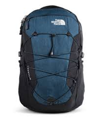 Shop <b>Classic Backpacks</b> - Our Most Popular Styles | The North Face