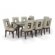 kitchen table sets bo: dining room sets  kenzo sidechairstable copy dining room sets