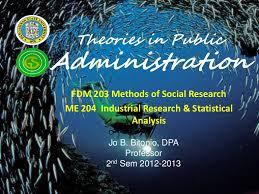 ppp karachi jalsa analysis essaychristopher bissonnette essays in idleness pdf