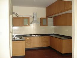 Modular Kitchen In Small Space Modular Kitchen Designs For Small Kitchens Photos House Decor