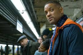 in collateral beauty end doesn t justify means my bt ipswich for if the film needs something it s not more speeches for smith to exhibit his skills of convincing delivery of syrup laden words but examining its