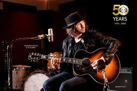 <b>Sigma Guitars</b> официальный сайт