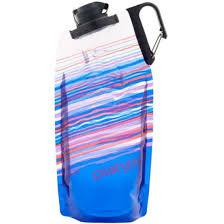 Купить <b>Фляга Platypus DuoLock Bottle</b> 1 л   Сеть магазинов Gorgany
