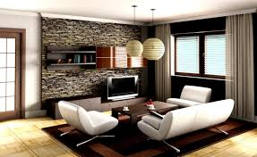 architecture luxurious living room furniture modern sets apartment small space with globular images furniture living room apartment living room furniture