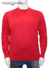 <b>Summer men's</b> sweatshirts <b>men</b> strong size, XL   Taglie Forti Uomo