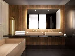 architecture bathroom toilet: bathroom with vessel sink home design ideas pictures remodel and decor