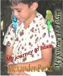 Kisah Bocah Amerika Masuk Islam (Ane malu gan abis baca ini). ANAK AMERIKA MASUK ISLAM (Alexander Pertz) - anak-amerika-masuk-islam-copy