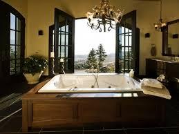 amazing master bathroom ideas adorable home amazing bathroom ideas