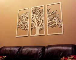 sun wall decal trendy designs: tree of life d  panel tree wood wall art beautiful tree living room large wall art decor