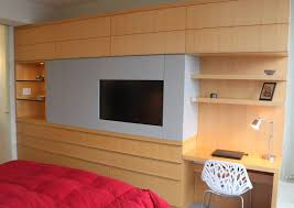 fantastic style of bedroom wall units furniture in property and hd images p8b bedroom wall furniture