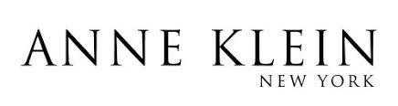 <b>Anne Klein</b> - Купить модные женские <b>часы Anne Klein</b> в Украине
