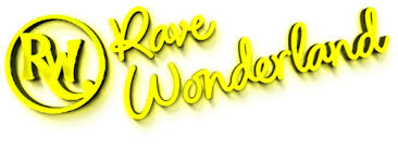 Rave Wonderland: Rave <b>Clothing</b>, EDM Outfits & Festival <b>Fashion</b> ...