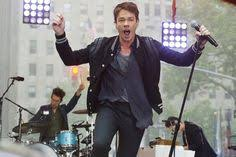 NYS Fair adds pop-<b>rock</b> group R5 to its lineup of free shows at ...