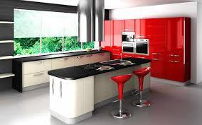 Colored Kitchen Appliances Kitchen Appliances Colors Home Interior Ekterior Ideas