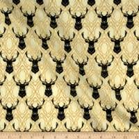 <b>Black</b> and Gold Sales   Shop Online at <b>fabric</b>.com