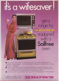 seriously disturbing vintage advertisements
