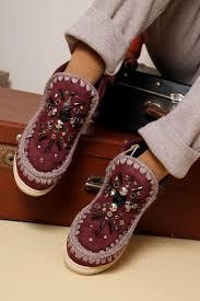 <b>Угги</b> - Женская - Обувь / vivatshop.ru