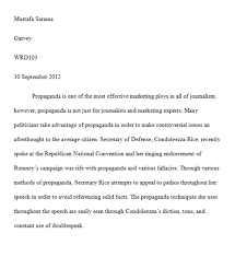 rhetorical analysis essay   cytotecusadigication e portfolio    mustafa sarama wrd     essay