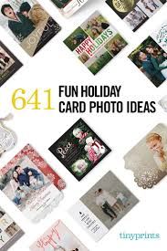 best images about xmas card idea s postcard send only the best holiday cards this season the help of tiny prints from