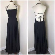 Шелковые платья макси MILLY для женский - огромный выбор по ...