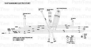 exmark wiring diagram exmark wiring diagrams online 012345678910 exmark wiring diagram