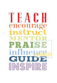 teacher appreciation on Pinterest | Teacher Gifts, Teacher ... via Relatably.com