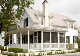 Cottage Style House Plans   Traditional and Timeless Appeal cottage style house plans