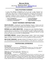 resume scm planner resume university dissertations and ollege supply