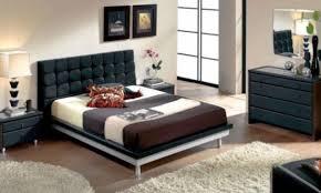 Men Bedrooms Bedroom Ideas Men