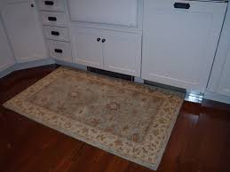 rugs kitchen area country decor best oriental x rugs for traditional kitchen floor decor
