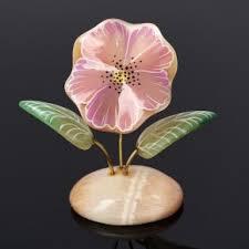 Купить <b>букет</b> из натуральных камней в интернет-магазине ...