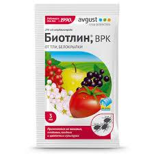 <b>Биотлин</b>® – купить препарат <b>Биотлин</b>® оптом по цене ...