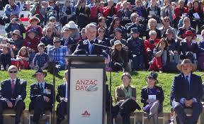 anzac day commemoration essay  anzac commemoration essay eastern cape nomads