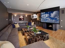 admirable big living room ideas izof17 big living rooms