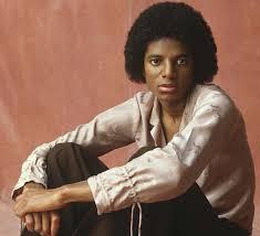 The Story of Michael Jackson '<b>Off the Wall</b>' | Classic Album Sundays